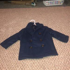 Jackets & Blazers - London fog jacket